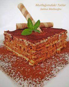 bisküvili+pasta+nasıl+yapılır.JPG (1263×1600)