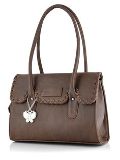 Butterflies handbag for Rs. 800 on flipkart.