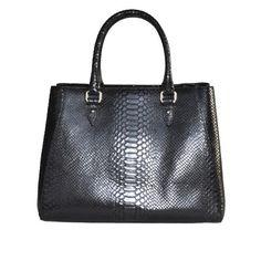 Decadent 513 New Handbag