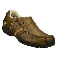 c3458065acab Skechers Kids  Chandler Pre Grd at Famous Footwear Skechers Mens Shoes