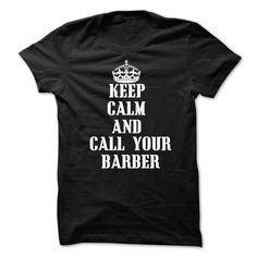 BARBER SHIRT NEW T-Shirts, Hoodies (23$ ==► Order Shirts Now!)