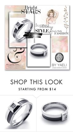 """""""SenseofStyle 52"""" by amilasahbazovic ❤ liked on Polyvore featuring Pier 1 Imports"""