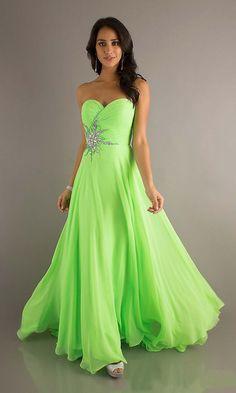 amazing dresses - بحث Google