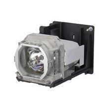 Pureglare Projector Lamp Module for OPTOMA EP727 150 Days Warranty