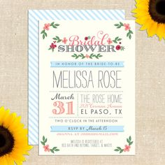 free printable bridal shower invitation giveaway