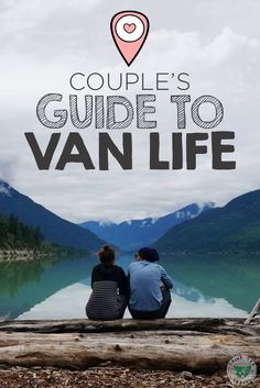 Thinking of traveling with a van? In this post, a couple share the advantages of traveling with a van and tips to make your trip better.