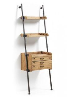 https://www.livitalia.it/13929/amobella-libreria-200-x-67-a-parete-piani-in-legno-struttura-in-metallo-con-cassetti.jpg
