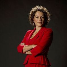 Image Detail for - alex polizzi presents the fixer
