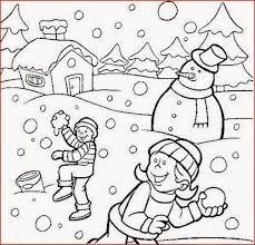 Free Coloring Pages Winter Scenes from Have fun with Winter Coloring Pages. Below you can find the winter coloring pictures to color. Browse the page and choose the images you like then just print them and color them! Snowman Coloring Pages, Coloring Pages Winter, Free Printable Coloring Sheets, Sports Coloring Pages, Online Coloring Pages, Cool Coloring Pages, Coloring Books, Coloring Worksheets, Colouring Sheets