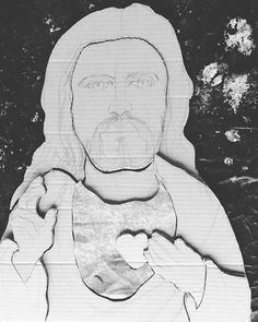 #yeshua #adamamos #propheticartist #texturize #theageoftheson Texture, Artist, Surface Finish, Amen, Artists