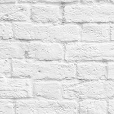 Texture seamless | White bricks texture seamless 00505 | Textures - ARCHITECTURE - BRICKS - White Bricks