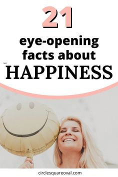Amazing!  Scientific research has taught us so much about happiness - some good, some bad.  Arm yourself with knowledge, and then take control of your own happy life!
