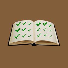 Check Book