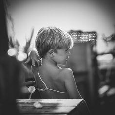 www.laurentvilarem.fr #kids #montpellier #igers