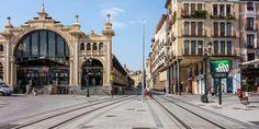 Mercado+Central+Zaragoza.jpg (920×460)
