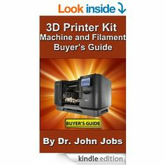 22 best 3d printing books images on pinterest 3d printing service
