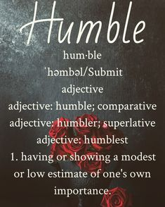 #inspirationalquotes #lifequotes #lifequotestoliveby #life #quotes #quotestoliveby #inspiration #inspirationalquote #inspirational #inspired #inspire #positivequotes #positivity #motivate #motivated #motivateyourself #motivationalquotes #motivational #definition #definitions #humble