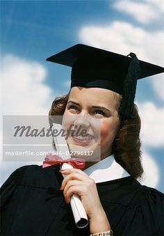 Professional assignment ghostwriting website for masters image 1