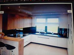 Corner Desk, Conference Room, Kitchen Cabinets, Table, Furniture, Home Decor, Corner Table, Decoration Home, Room Decor