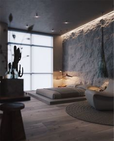 The Wabi Sabi Living Trend: What makes Japanese aesthetics so appealing? - The Wabi Sabi Living Trend: What makes Japanese aesthetics so appealing? - The Wabi Sabi Living Trend: What makes Japanese aesthetics so appealing?
