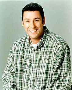 Get This Special Offer Billy Madison Adam Sandler Mini Poster Check Shirt Famous Men, Famous Celebrities, Famous People, Adam Sandler, Video Search Engine, Billy Madison, First Dates, Movie Photo, Fine Men