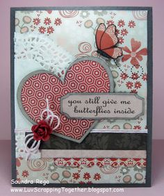 You can find the details for this card here: http://luvscrappingtogether.blogspot.com/2013/02/you-give-me-butterflies-shop-pumpkin.html