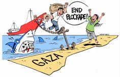 palestine illustration - Google Search