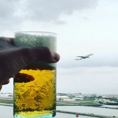 Hello Okinawa! #okinawa #japan #沖縄 #travel #201602 #shotoniphone6