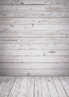 vinyl wood floor photography background photo studio backdrop 5x7ft n 02
