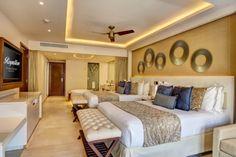 luxury-accommodations-13721FC83-D11B-AD20-6DDB-4F8D61405BD1.jpg