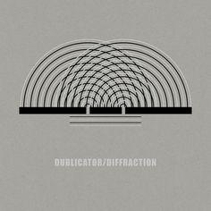 ► Dispersion by Dublicator, from the album Diffraction » http://dublicator.hu