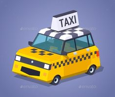 Download Free Graphicriver Yellow Taxi Hatchback #3d #auto #automobile #automotive #business #cab #car #delivery #drive #element #game #hatchback #infographic #isometric #modern #motor #object #service #sign #speed #taxi #traffic #transport #transportation #travel #urban #vehicle #violet #wheel #yellow