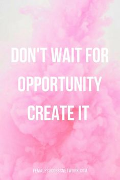 New Quotes Success Pink Ideas Inspirational Bible Quotes, Motivational Quotes For Success, Uplifting Quotes, Bible Verses Quotes, New Quotes, Faith Quotes, Powerful Quotes, Inspiring Quotes, Scriptures