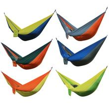 Buy Survival Camping & Hiking Sleeping Online