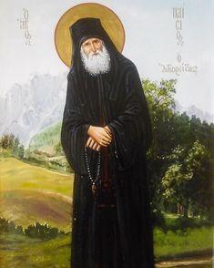 Saints, Spirituality, Painting, Santos, Painting Art, Paintings, Draw