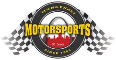 We are pleased to welcome Jeff Jensen as the new GM to oversee operations at Mungenast Motorsports. With more than 25 years of business management experience, Jeff has developed an intricate set of skills leading several organizations in the automotive industry. His effective leadership, guidance and expectations for customer service will influence growth and definitive return for our power sports store. Please welcome Jeff Jensen to the Mungenast Family! Honda Motorcycle Shop, New Honda Motorcycles, Honda Scooters, Victory Motorcycles, Honda Generator, Polaris Slingshot, Effective Leadership, Business Management, Automotive Industry