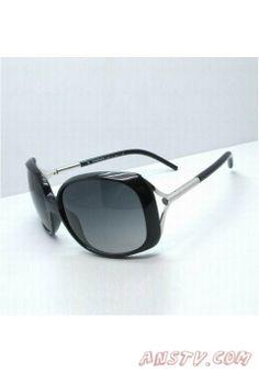 da959bf663dd Burberry Noir Burberry Sunglasses suglasses008