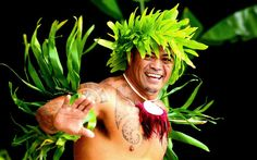 The largest Tahitian dance competition in the state returns for its 13th year, along with Polynesian fashion shows, arts and crafts, food and dance showcases.   10 a.m. to 9 p.m., $10–$15, Waikīkī Shell, tahitinuiinternational.com