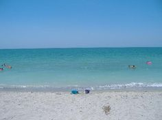 Siesta Key = My favorite beach and weekend getaway.  The village is quaint and always a great time.