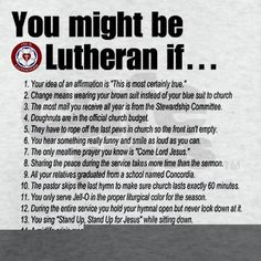 A Lutheran Prayer Book: john doberstein: Amazon.com: Books |Lutheran Invocation