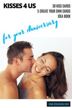 Kisses 4 Us is all you need to bring out the fun and romance to celebrate your anniversary this year! Anniversary Ideas For Him, First Wedding Anniversary, 1st Anniversary Gifts, Paper Anniversary, Anniversary Dates, Creative Date Night Ideas, Romantic Date Night Ideas, Romantic Dates, Romantic Gifts