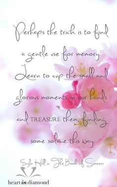 Great Treasure Your Memories. Quote Of The WeekBible PrayersInspirational ...