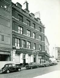 birmingham in the 1960s shops - Google Search