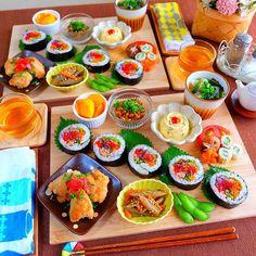 B Food, Good Food, Food Porn, Sashimi Sushi, Cafe Food, Aesthetic Food, Food Design, Japanese Food, No Cook Meals