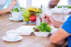 Owoce i warzywa mogą skutecznie zapobiegać zachorowaniu na nowotwory.