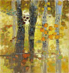 Rick Stevens Art