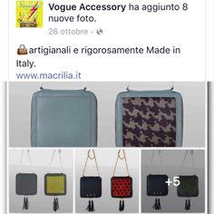 www.macrilia.it #bags #shooting