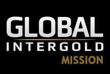 Global InterGold mission is directed at seeking clients well-being
