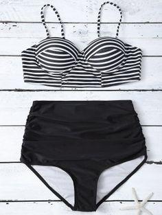 Swimwear For Women - Sexy Bikinis, Swimsuits & Bathing Suits Fashion Trendy Online | ZAFUL | ZAFUL - Page 6