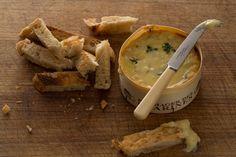 #camembert #cheese